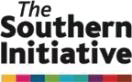 The Southern Initiative logo