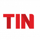 Technology Investment Network (TIN) logo