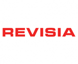 AR/VR Garage - Revisia logo