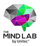 The Mind Lab by Unitec logo