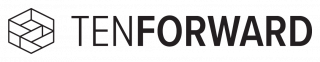 TenForward logo