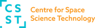 Centre for Space Science Technology logo